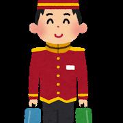 長崎のホテルに宿泊する予定です(*^▽^*)
