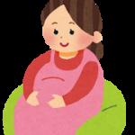 妊娠してから育児漫画にはまっています